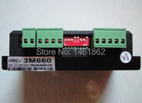 3 Phase Stepper Motor Driver Stepper Motor Controller 24V 36V 48V Max 5 8A H Bridge