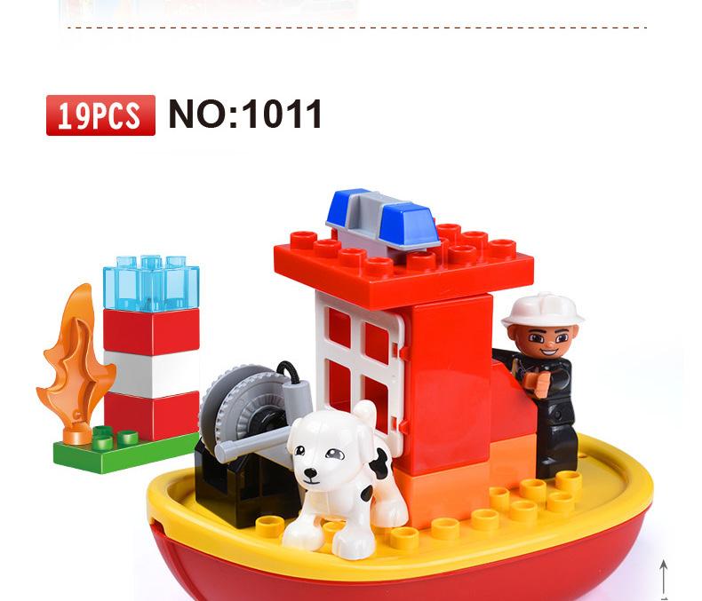 Phố giá legoergy Size 20