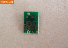 compatible maintenance tank chip for Stylus pro 7600 9600 7800 9800 7880 9880 etc printer
