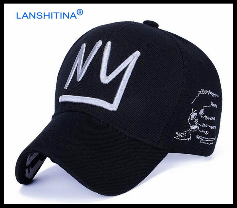 men women baseball caps city embroidery colorful cool unisex adjustable sport ny yankees cap for sale australia online india