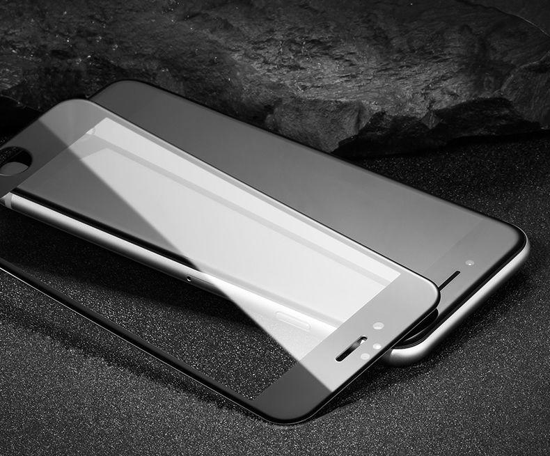 iphone7-3D_r16_c1