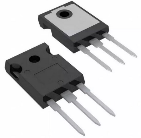 IRFP460 TO-3P N-Channel Power MOSFET Transistor 500V 20A L