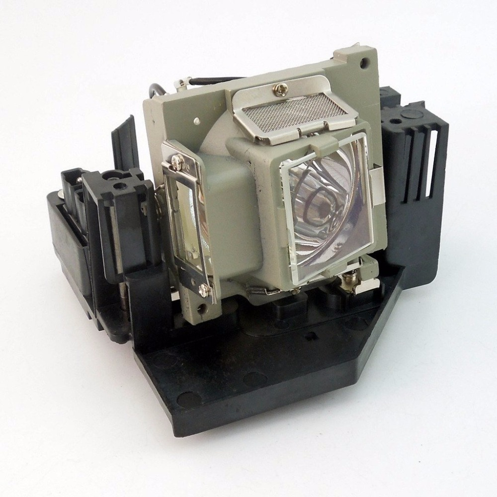 BL-FP200D / DE.3797610.800 / DE.379761080  Replacement Projector Lamp with Housing  for  OPTOMA DX607 / EP771 / TX771 original replacement lamp with housing optoma bl fs200c projector lamp