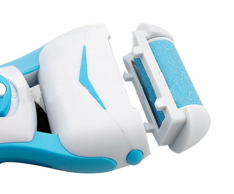 3 шт. / Лот JD-501R Заправка Кисть Ногами - Інструмент для догляду за шкірою