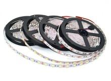 5050 LED Strip lights 12V Flexible Home Decoration Lighting LED Tape RGB White Warm White Blue