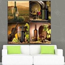 Tonneaux De Vin Toile Promotion-Achetez des Tonneaux De Vin ...