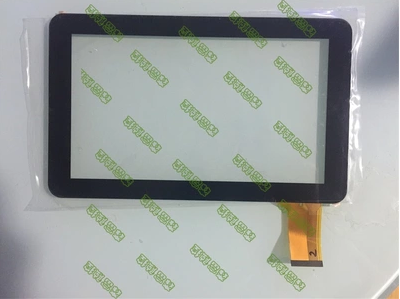 New original 9 inch tablet capacitive touch screen DX0068-090A  free shipping