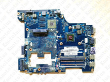 LA-8681P REV 1.0 for Lenovo ideapad G585 laptop motherboard 15.6 ''HD7370 11S90000339 ddr3 Free Shipping 100% test ok free shipping working laptop motherboard viwz1 z2 la 9063p rev 1 0 90002881 for lenovo ideapad z400 notebook pc