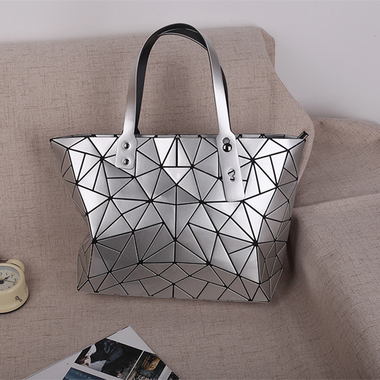 Buy silve bag and get free shipping on AliExpress.com ec06e4e335