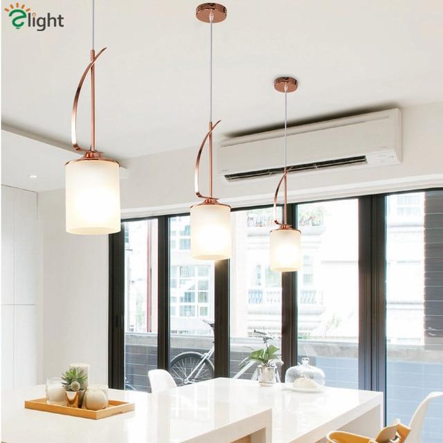 Awesome Hanglampen Eetkamer Photos - Modern Design Ideas ...