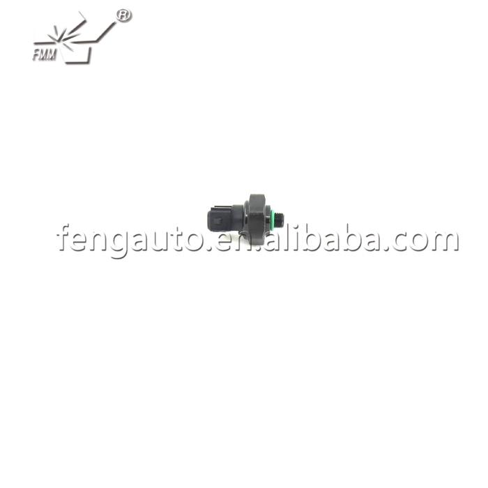 Car Air Auto Ac Pressure Switch For Benz