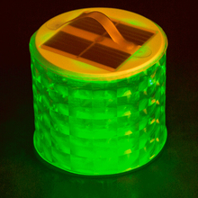 Производителей handy солнечный красочный солнечной фонарь надувные туризм отдых свет лампы