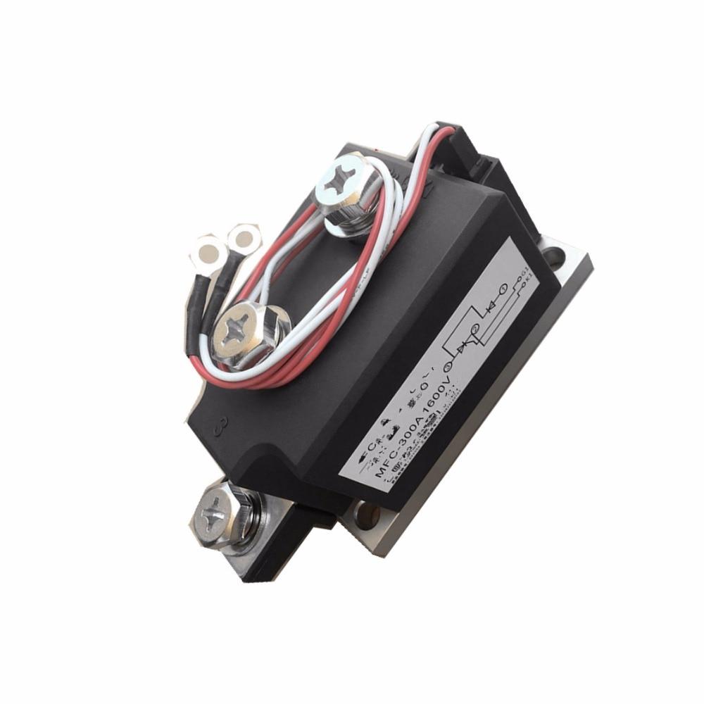 Thyristor mixing module   ,MFC200A 1600V ,250A 1600V ,300A 1600V ,500A 1600V mtc250a 1600v mgr industrial grade thyristor module thyristor module pressure 1600vac