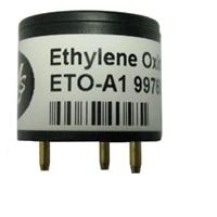 Epoxy ethane sensor ETO-A1,100% new and original!