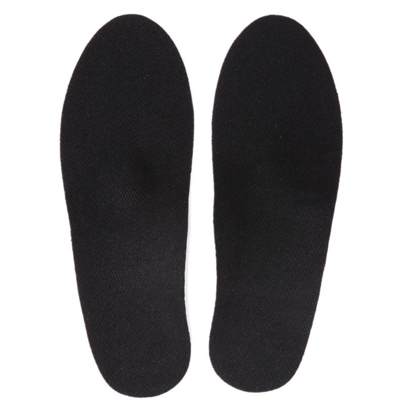 Massage Orthotic Insoles Arch Support Massaging Anti-Slip Soft Gel Shoe Insole Inserts Pad Pain Relief Pads