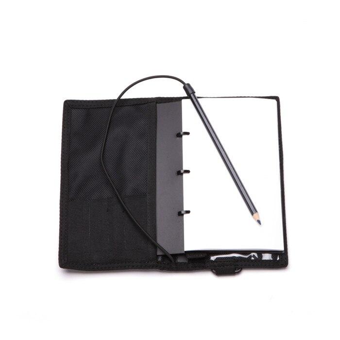Submersible underwater writing pad underwater notepad notebook submersible tablet waterproof book diary Diving equipment diving equipment