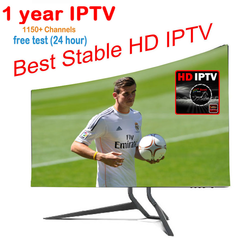 Buy Infinity 1 Year Iptv Account Tv Channels Android Smart Box - ipremium  Official Store store at AliExpress - Chinese Goods Catalog - ChinaPrices net