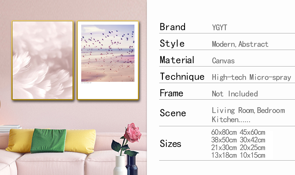 Marble Pattern Fashion Style Poster Nordic Prints Minimalism Pictures Home Wall Art Modular Painting Canvas Living Room Decor