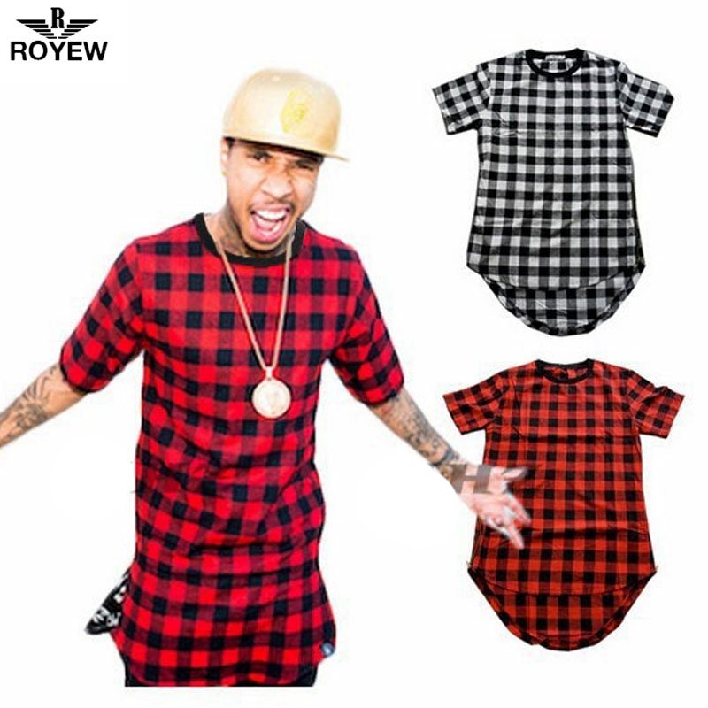 Hip hop shirts for men images for Just hip hop t shirt