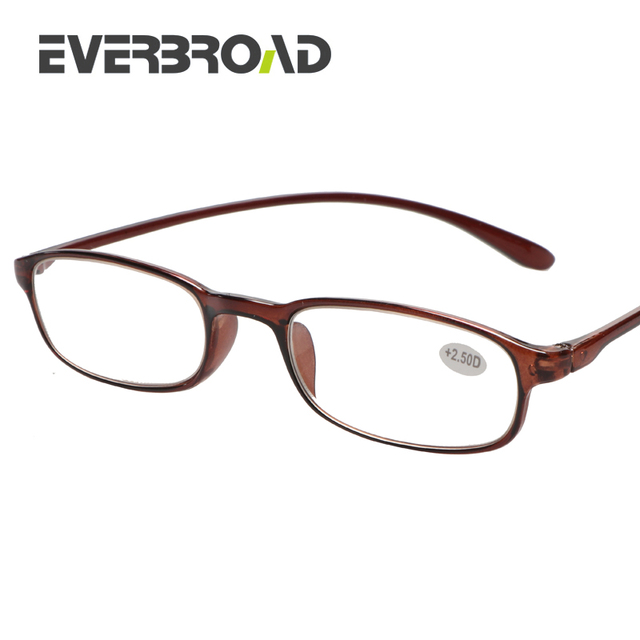 2d8ae0eb8cf Super Soft And Light Reading Glasses Vintage Style China Big Brand  Presbyopia Lenses For The Aged 2028