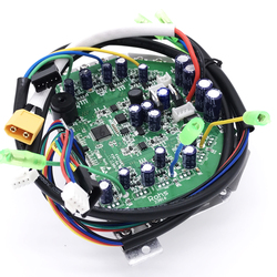Two wheel self balancing scooter parts motherboard control board for hoverboard 11 items in total.jpg 250x250