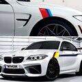 Автомобиль крыло наклейка кузова декоративные наклейки для BMW F30 E90 X5 F15 F15 F16 E70 X6 E71 X3 F25 F26 X4 F10 F07