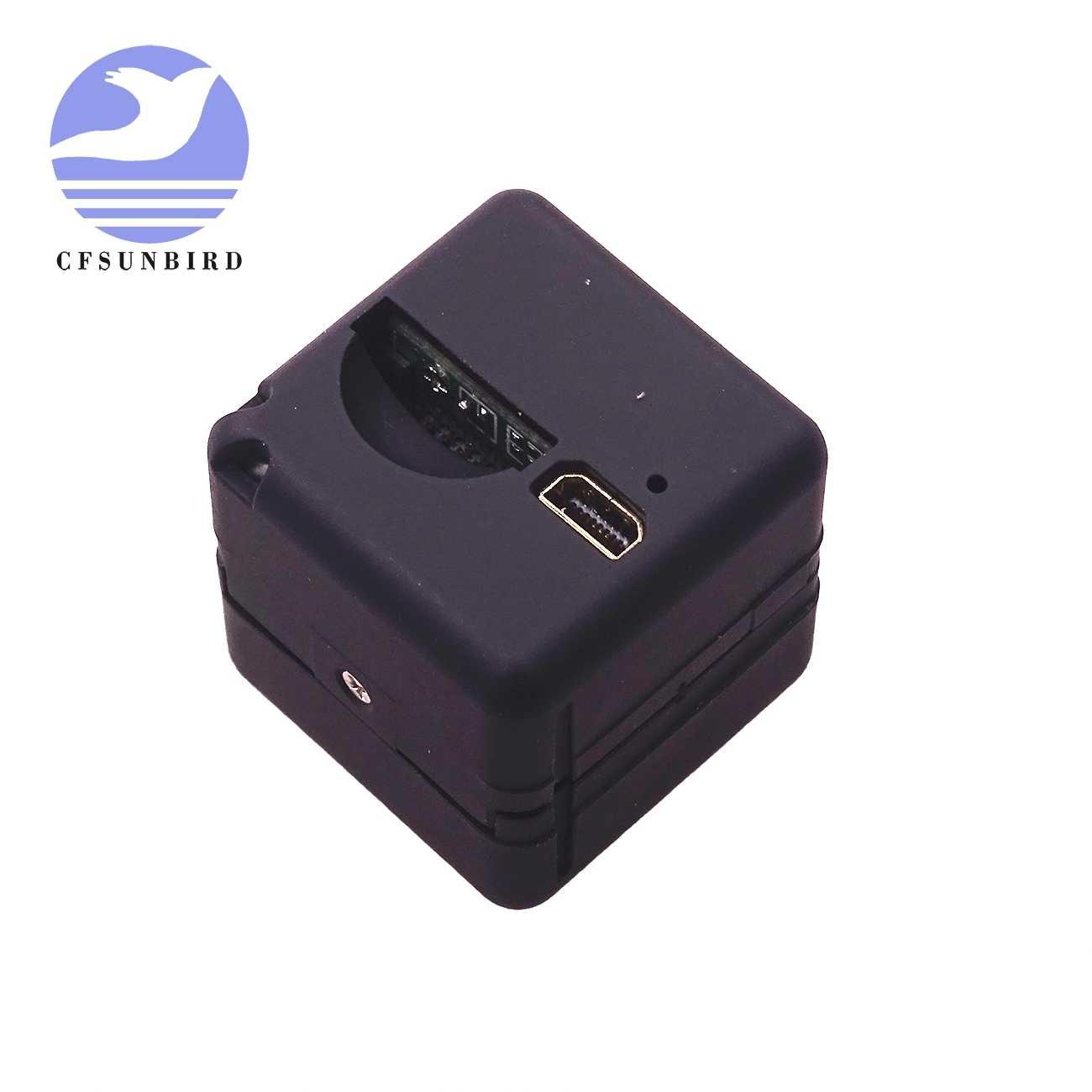 SQ11 HD ミニカメラ小型カム 1080 1080p センサーナイトビジョンビデオカメラマイクロビデオカメラ DVR DV モーションレコーダービデオカメラ平方 11 SQ9