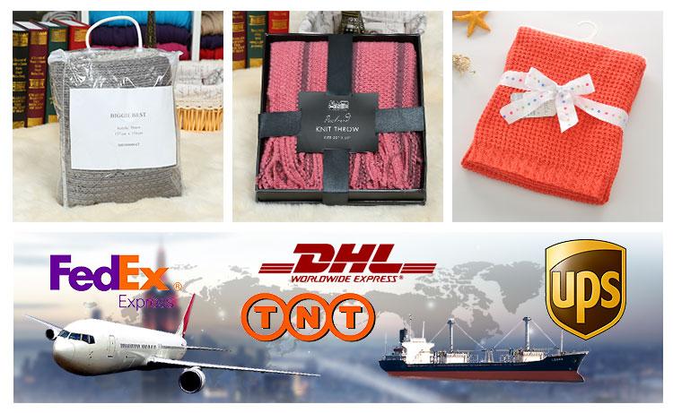 Packaging-&-Shipping