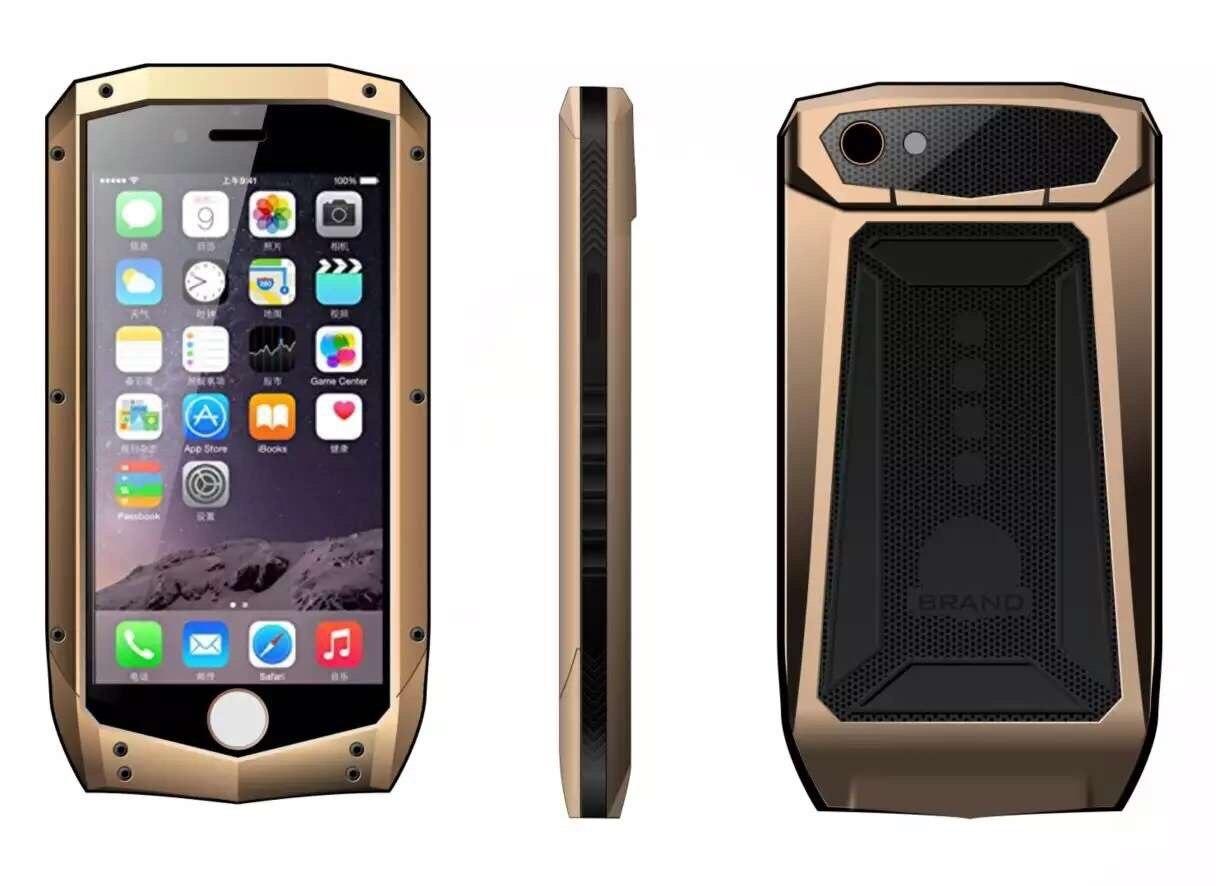 For font b iPhone b font 6S Case Luxury font b Top b font font b