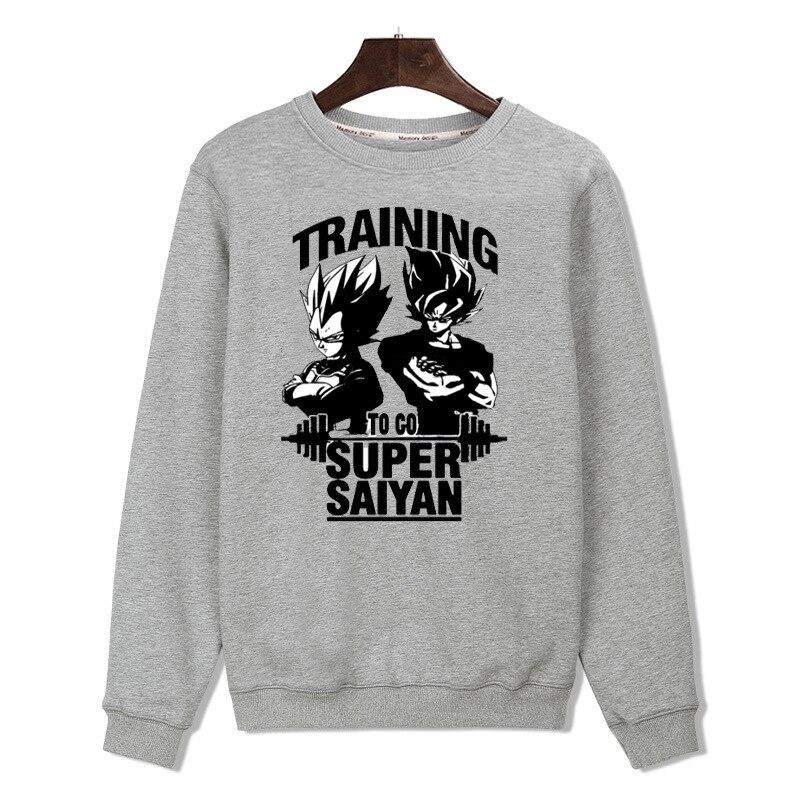 how to go super saiyan