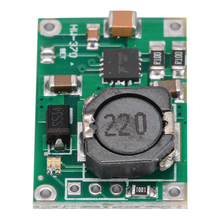 1PC Charging Module 1S 3.7V 2S 7.4V Lithium Li-ion 18650 Battery Cell 8.4V Mayitr Battery Charging Discharge Integrated Module цена