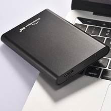 1TB External Hard Drive Hard Disk HDD Disco Duro Externo HD Externo 2.5 Disque Dur Externe Harddisk Disque Dur Portable USB 3.0