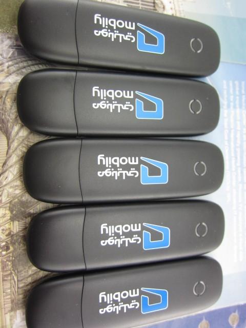 Original desbloquear zte mf190 hsdpa 3g módem usb 7.2 mbps y 3g usb dongles