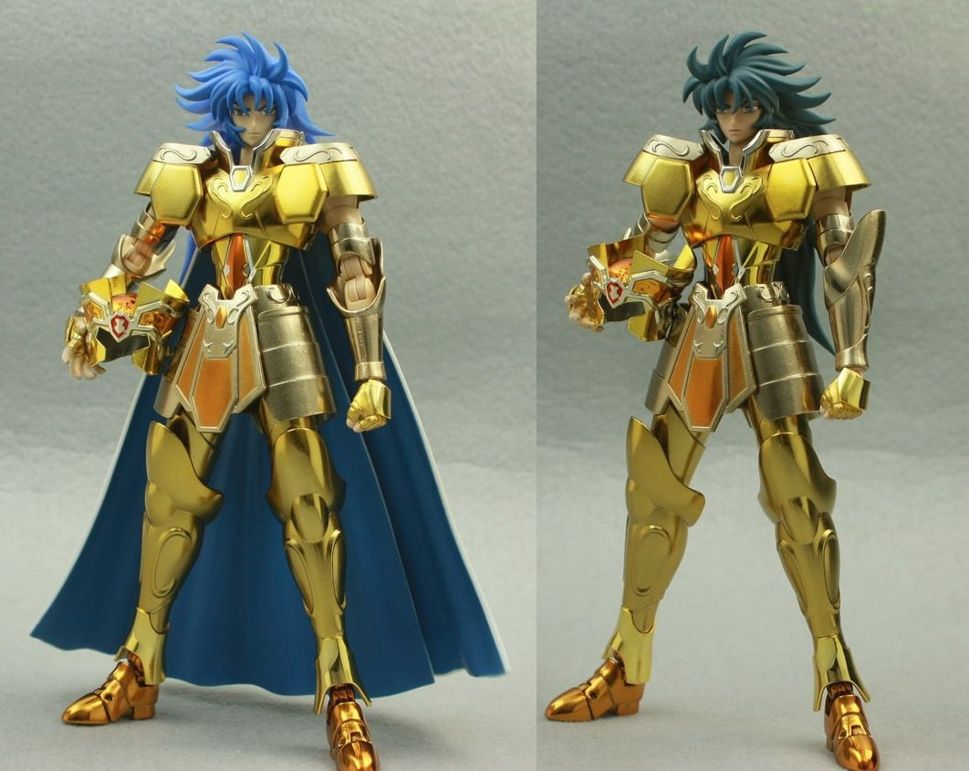 pre sale Kanon SAGA Gemini GOLD Saint Seiya Myth Cloth EX S-Temple ST METAL CLUB MC toy arrival at 2018.08.30 фигурка героя мультфильма saint seiya metalclub galaxy ex kanon 15003