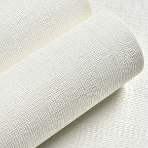Non-woven Solid Plain Color Li