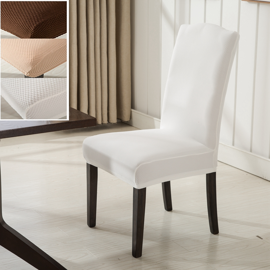 dining chair covers - 900×899