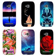 the latest 50328 7642f Buy nokia lumia 710 back cover and get free shipping on AliExpress.com