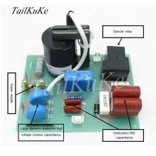 LGK-100 IGBT высокочастотная пластина дуги пластина зажигания высокого давления сварочный аппарат печатная плата