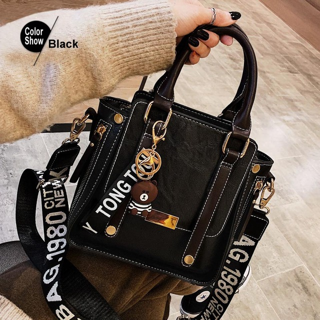Beibaobao Women Handbag...
