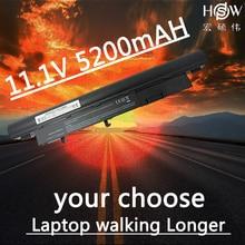 HSW ноутбук Батарея для acer Aspire 3810 т 3410 3750 3811 4810 5810 5410 AS09D31 AS09D34 AS09D36 AS09D56 AS09D70 AS09D71 AS09F34