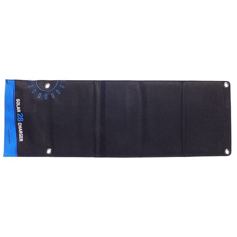 Супер 18 Вт usb type C PD зарядное устройство портативное быстрое зарядное устройство для iPhone 11/XR/X для samsung huawei Xiaomi EU Plug - 3