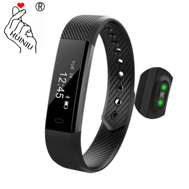 Image result for smart band
