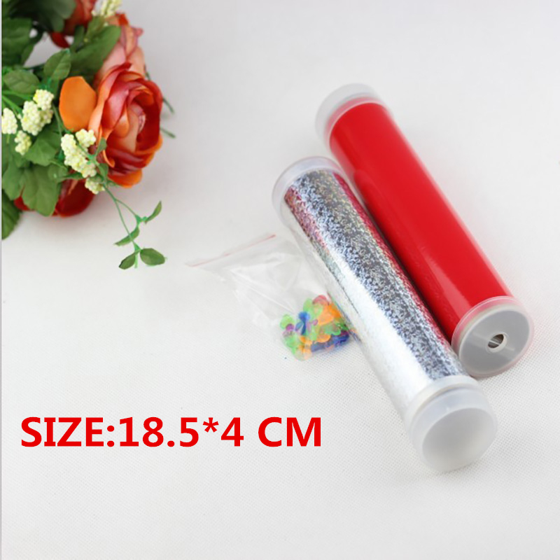 DIY kaleidoscope science and technology small production children creative toys handmade kaleidoscope Best Kid's Gifts