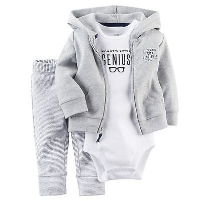 Online Get Cheap 12 Months Baby Boy Clothes -Aliexpress.com ...