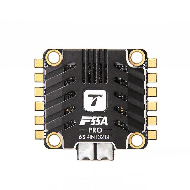 T-Motor F55A Pro 4in1