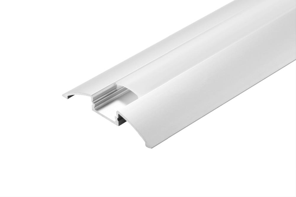 20m (20azn) çox, hər hissəyə - LED işıqlandırma - Fotoqrafiya 3