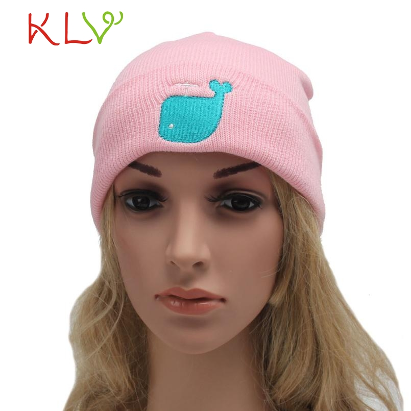 Skullies & Beanies Unisex Slouchy Oversize Knitting Beanie Cap Hip hop Ski Hat  Levert Dropship 302 Hot DropshipAp18 skullies