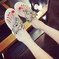 Clips de zapatos tienda de decoración accesorios Del Zapato zapato clip rhinestones cristalinos del encanto de material N2024