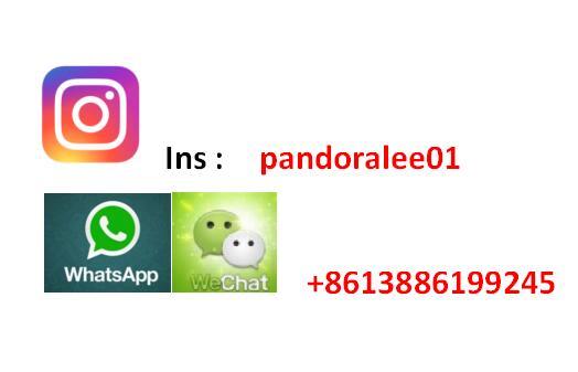 QQ20190108144139999