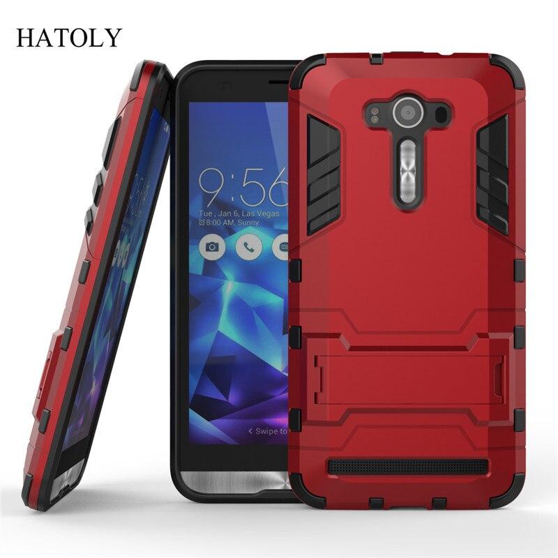 size 40 29bfa 633d0 US $2.63 38% OFF|Case Asus Zenfone 2 Laser ZE550kl Cover Hard Rubber Phone  Case for Zenfone 2 Laser Cover For Zenfone 2 Laser ZE551kl Case Z00LD-in ...